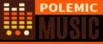 Polemic music